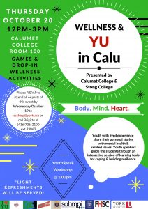 poster-wellness-yu-in-calu