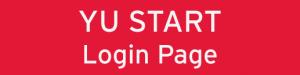 YU START Login Page Button Image