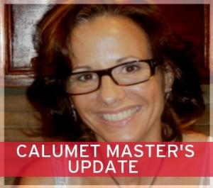 calumet master