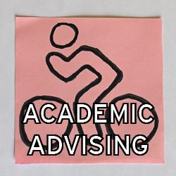 may-ACADEMICADVISING