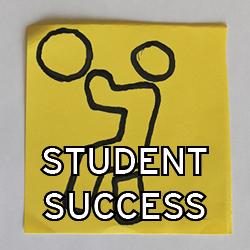 may-STUDENTSUCCESS