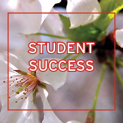 JUNE-STUDENTSUCCESS