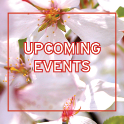JUNE-UPCOMINGEVENTS