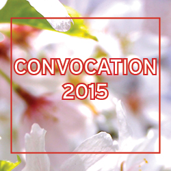 JUNE-convocation