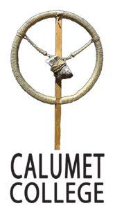 Calumet College Logo
